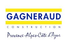 Logo Gagneraud
