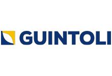 Logo Guintoli