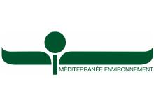 Logo Mediterranean Env