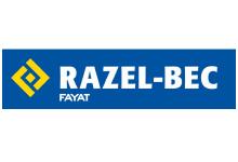Logo Razel Bec
