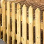 clôtures-bois-miniature